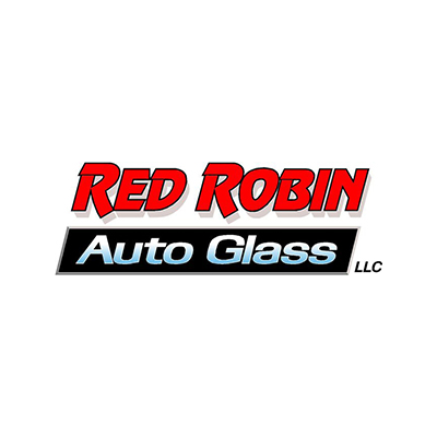 Red Robin Auto Glass LLC
