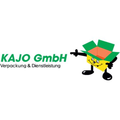 Bild zu Kajo GmbH Verpackung & Dienstleistung in Dieburg