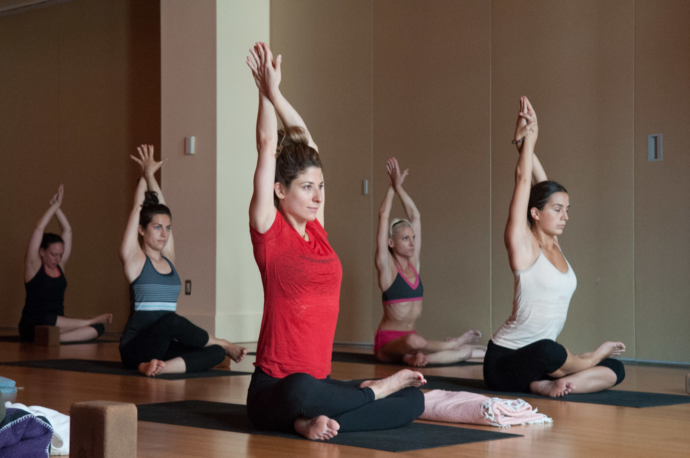 Equinox Classes Reviews >> Jivamukti Yoga Center New York, New York New York (NY ...