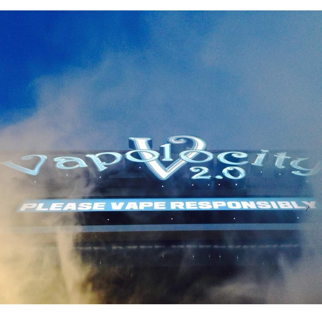 VAPOLOCITY 2.0 Best Vape Shop and EJuice in El Paso & Ft Bliss