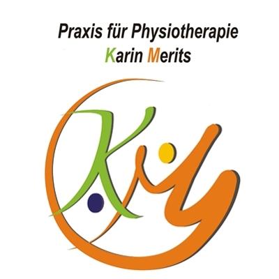 Praxis für Physiotherapie Karin Merits