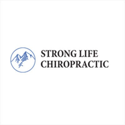 Strong Life Chiropractic