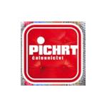 Luděk Pichrt - Čalounictví