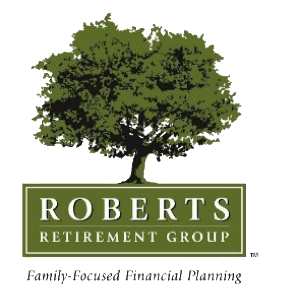 Roberts Retirement Group