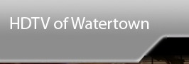 H.D.T.V. of Watertown - Watertown, CT