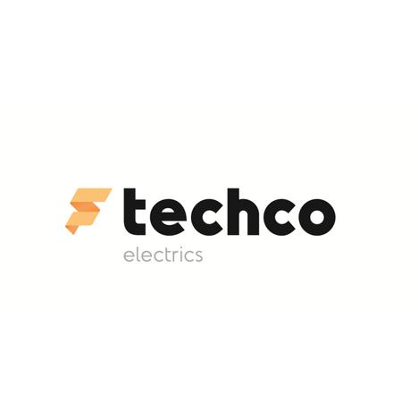 Techco-Electrics ETS s.r.o.