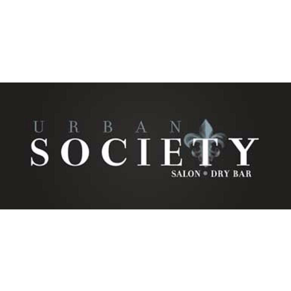 Urban Society Salon and Dry Bar