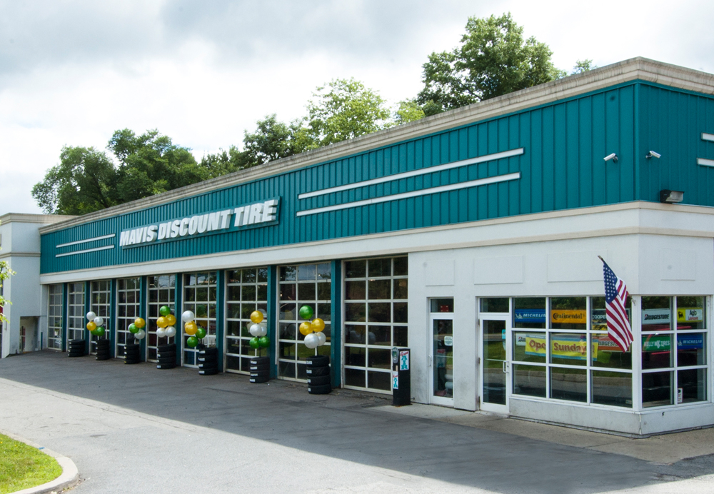 Discount Tire Near Me Hours | 2018, 2019, 2020 Ford Cars