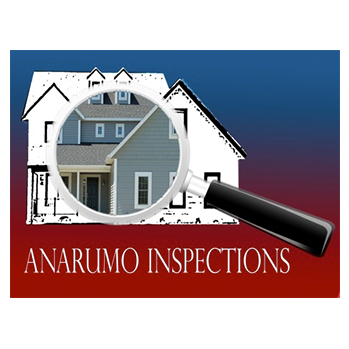 Anarumo Inspection Services - Corona, CA - Home Inspectors