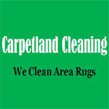 Carpet Land Cleaning Inc