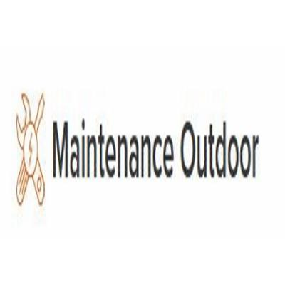 Maintenance Outdoor - Roofing Contractor - Dublin - (01) 442 8908 Ireland   ShowMeLocal.com