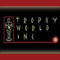 Trophy World, Inc.