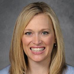 Melody J Derrick, MD