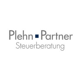 Bild zu Plehn & Partner Steuerberatung in Trittau