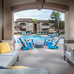 Temecula Ridge Apartments Reviews