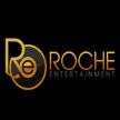 Roche Entertainment LLC