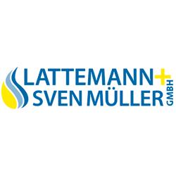 Bild zu Lattemann und Sven Müller GmbH Heizung in Bad Soden am Taunus