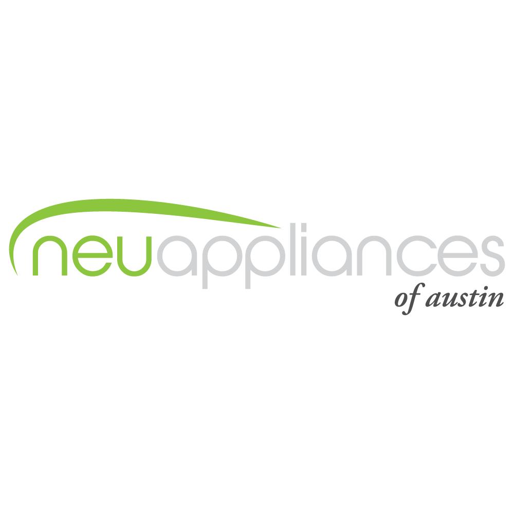 Neu Appliances