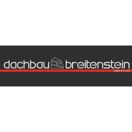 Dachbau Breitenstein GmbH & Co. KG