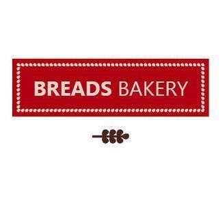 Breads Bakery - New York, NY 10023 - (212)633-2253   ShowMeLocal.com