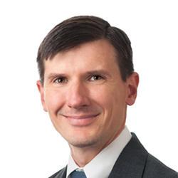 Michael D. Zielinski, MD