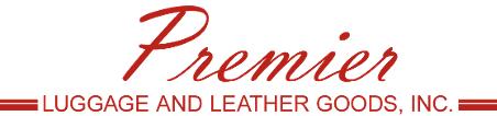 Premier Luggage & Leather Goods Inc