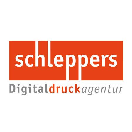 Bild zu Digitaldruckerei Schleppers GmbH in Bautzen