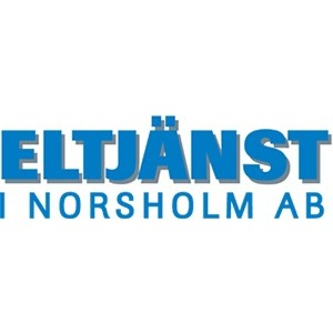 Eltjänst I Norsholm AB