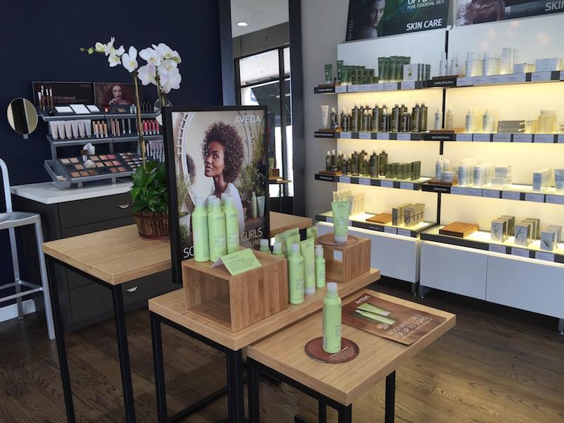 Gramercy Hair Salon, Boca Raton Florida (FL ...