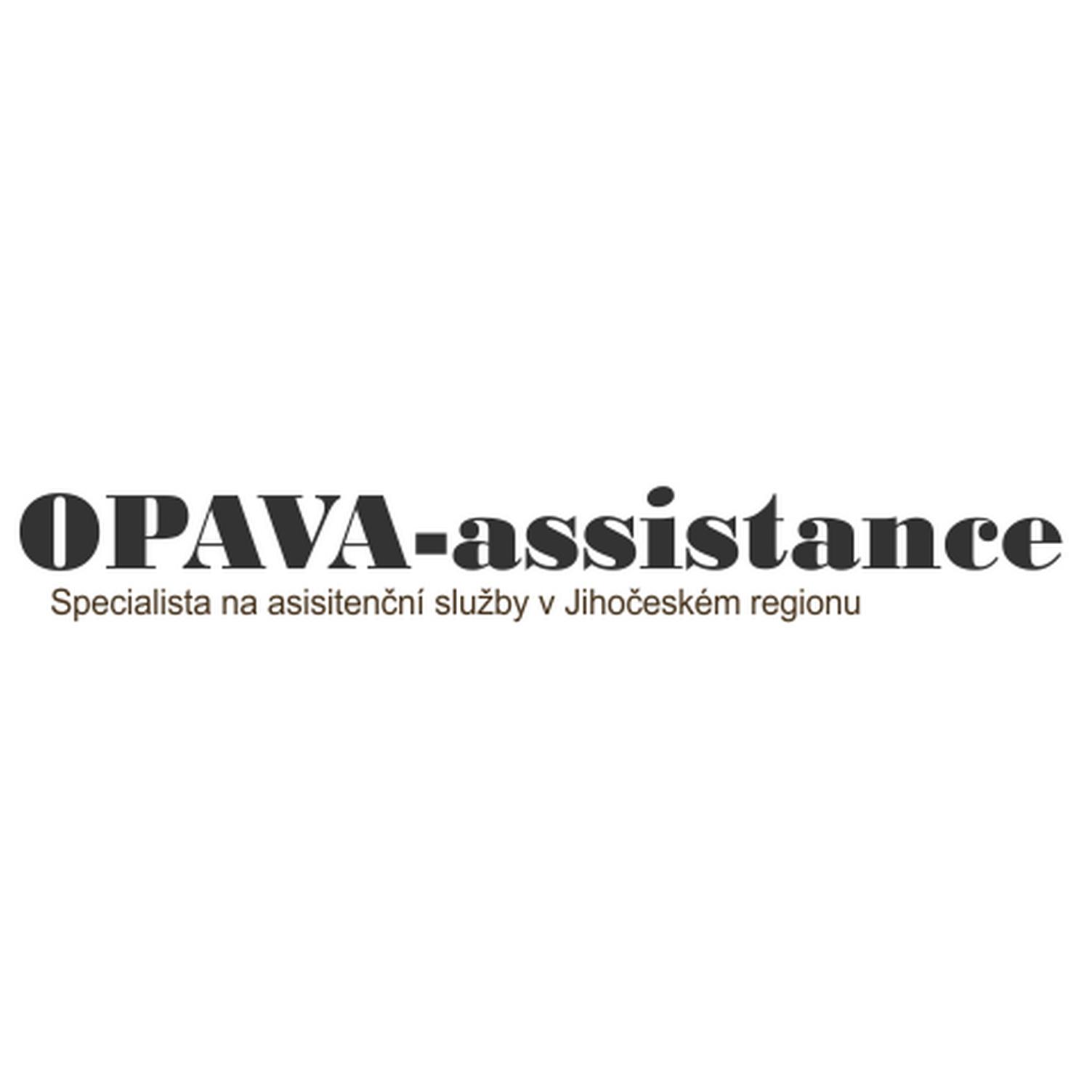 Odtahy - asistence - vyproštění