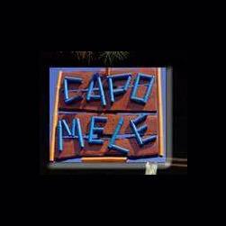 Bagni Capo Mele - Ristoranti, Laigueglia - Italia, (TEL: 3393369...)