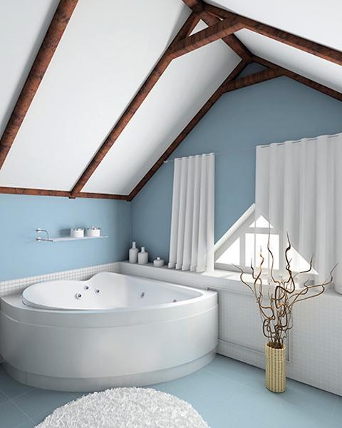 elektriker in solingen infobel deutschland. Black Bedroom Furniture Sets. Home Design Ideas