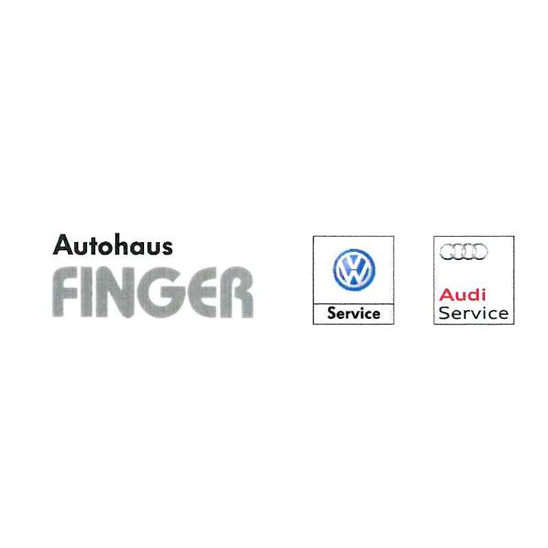 Bild zu Autohaus Finger GmbH in Karlsruhe