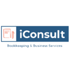 iConsult Bookkeeping & Business Services