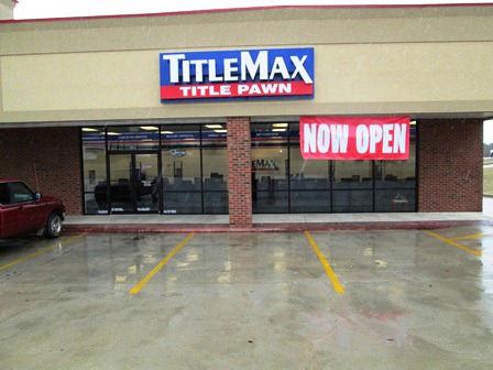 titlemax title pawns in eastman ga 31023. Black Bedroom Furniture Sets. Home Design Ideas