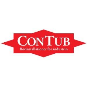Contub AB