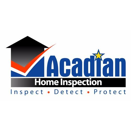 Acadian Home Inspection Llc