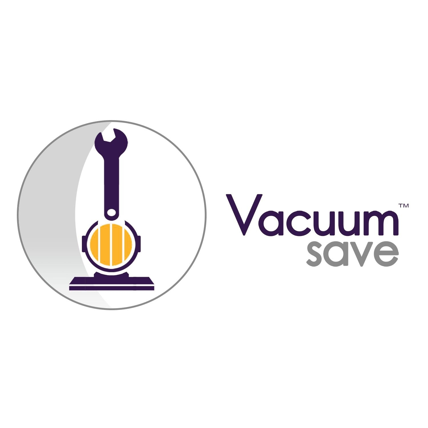 Vacuum Save - Chelmsford, Essex CM2 0LD - 08450 999902 | ShowMeLocal.com