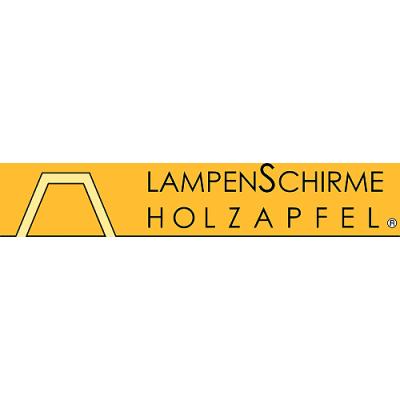 Bild zu Jürgen Holzapfel Lampenschirme Holzapfel in Krefeld