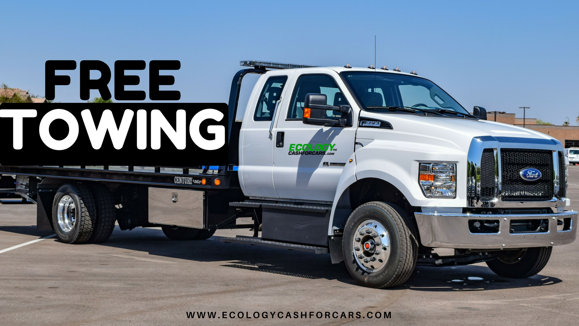 Ecology Cash For Cars Serves all San Diego County. Junk Any Car or Truck Running or Not, Towing Is Free. Call us at (619) 272-2054 www.ecologycashforcars.com
