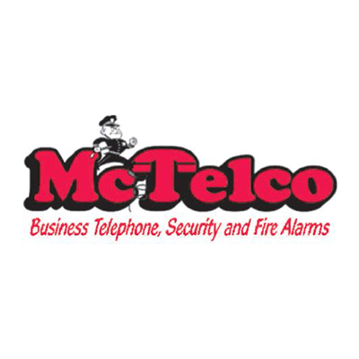 Mctel Co Inc - Stewartsville, MO - Computer Consulting Services