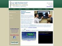 Northwest Chiropractic & Rehab