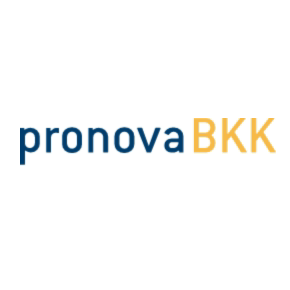 Bild zu pronova BKK in Remscheid