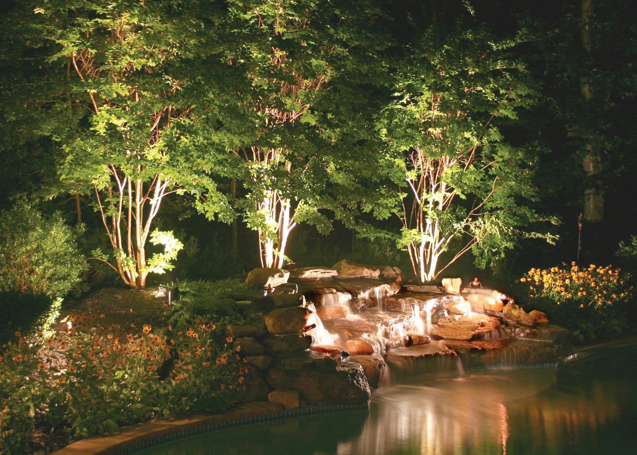 Outdoor Lighting Perspectives of Louisville image 4