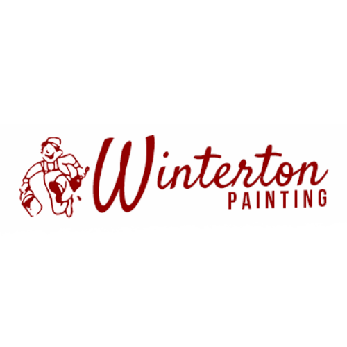 Winterton Painting, Inc.