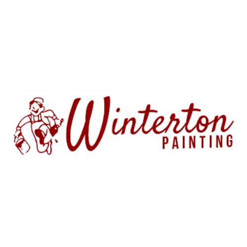 Winterton Painting, Inc.