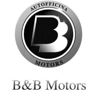 Autofficina B e B Motors