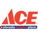 Ace Hardware at Austin Bluffs
