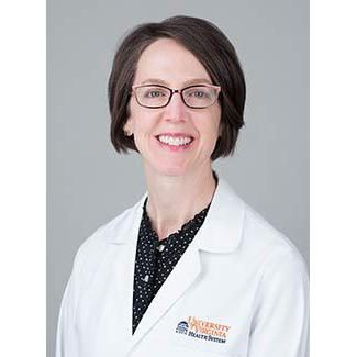Nancy J Payne MD
