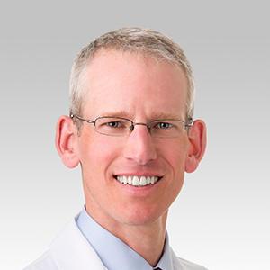 Jeffrey A Linder MD
